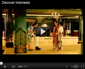 video indonesia
