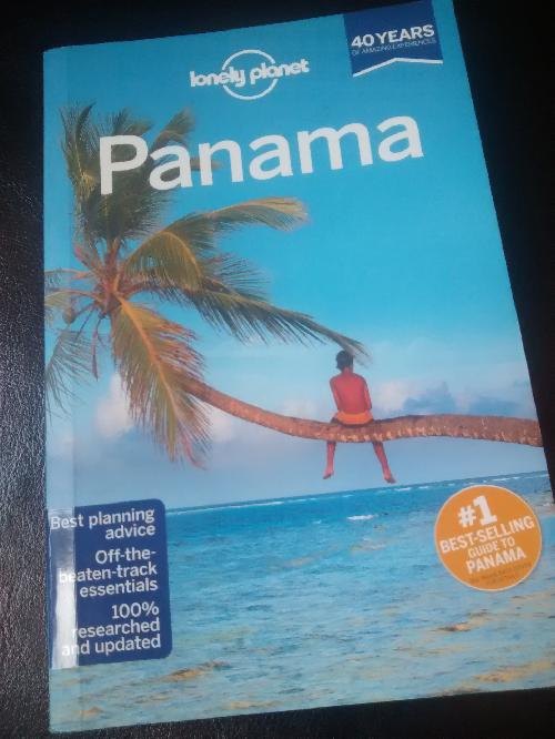 Gu-a-Lonely-Planet-Panam--